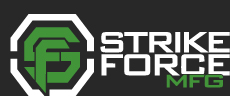 STRIKEFORCE MFG